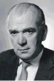 Н.В.Риль (1901-1990)