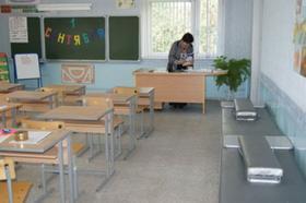 В Челябинске из коррекционного учреждения с 20-летним опытом могут сделать обычный детский сад