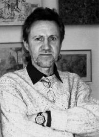 Сергей Нефёдов