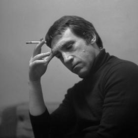 Владимир Высоцкий на Урале