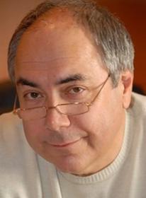 Владимир Помыкалов