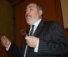«Философы должны управлять государством»