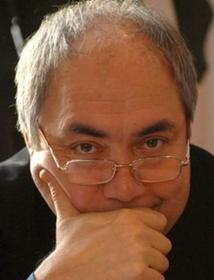 В.В.Помыкалов. Источник фото: www.mediazavod.ru