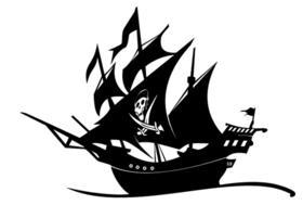 Копилефт: будет ли работать антипиратский закон?