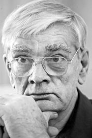 Анатолий Бухарин