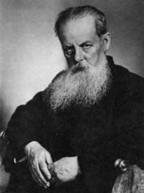Павел Бажов (1879-1950)
