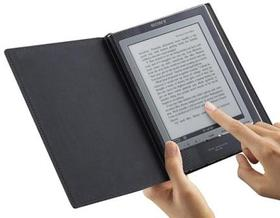 Студенты ЧелГУ будут учиться по электронным книгам