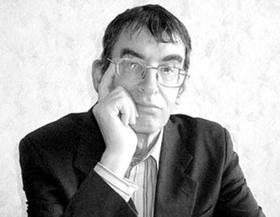 8 декабря в Челябинске умер профессор Марк Бент