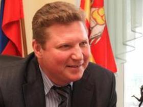 Алексей Бетехтин: «Культурный бренд «Каменный пояс» в Челябинской области будет сохранен»