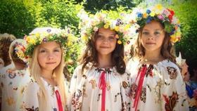 XXII Бажовский фестиваль пройдет на Южном Урале