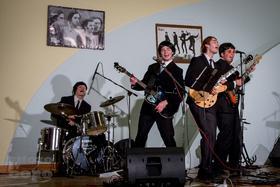 75-летие Джона Леннона отметят в Челябинске