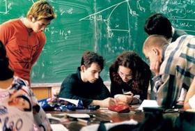 Проект о Южном Урале стал лучшим образовательным блогом Рунета