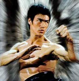 Мастера боевых искусств в кино