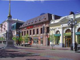 С июня Челябинск начнет жить по новым правилам чистоты