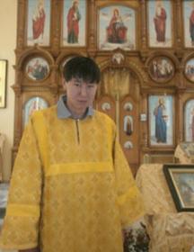Чесменский школьник стал «Человеком года-2012»