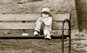 О подмене детей в копейском роддоме