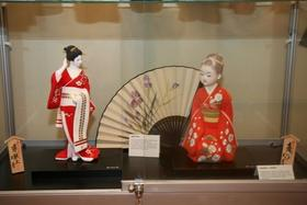 Фестиваль японской культуры открывается в Челябинске