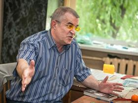 «Мое имя в Челябинске — теперь табу»