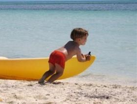 Детский отдых: вопросы и ответы