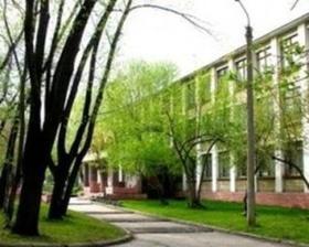Директоров двух челябинских школ, обвиненных во взяточничестве, могут оправдать