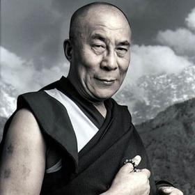 Детство Далай-Ламы. Фрагмент автобиографии