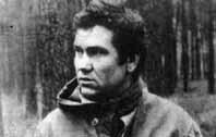 Виктор Дольник