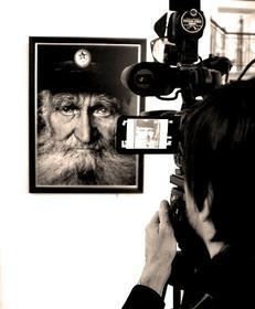Фото Валерия Иванова
