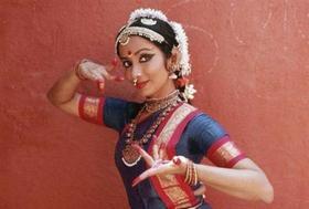 Фестиваль традиционной индийской культуры откроется в Челябинске