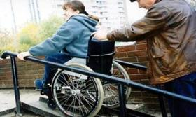 Появление особой карты для инвалидов стало возможным благодаря сервису «Дубль Гис»