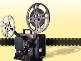 Кинорежиссеры, актеры