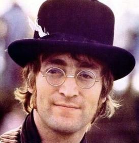 Челябинск отметит день рождения  Джона Леннона