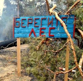 На Южном Урале появится общественная экологическая инспекция