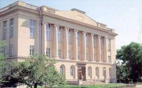 Юбилей Публичной библиотеки