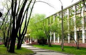 В известном всей стране физико-математическом лицее №31 Челябинска проходят обыски