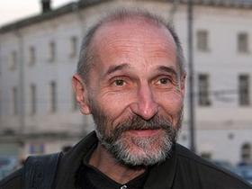 Петр Мамонов - о любви, культуре и православии