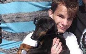 Семья Уоллен по-прежнему хочет усыновить Максима Каргапольцева