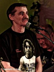 В Челябинске в рамках фестиваля «Весенний beat» состоится лекция-концерт