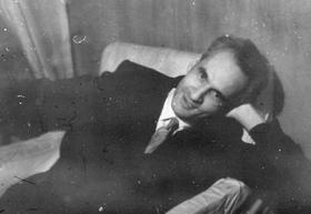 Несколько стихотворений Николая Стефановича