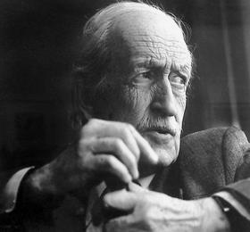 Леонид Оболенский (1902-1991)