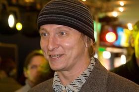 Иван Охлобыстин - кандидат в президенты?