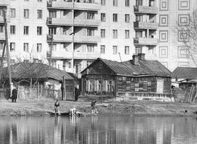 Миниатюра Нелли Ваторопиной