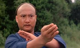 Мастера боевых искусств в кино. Саммо Хунг