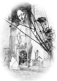 О книге «Песни любви и скорби» Кирилла Шишова
