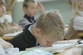 Образование принуждают к самостоятельности