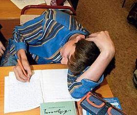 Новые школьные стандарты - ликбез