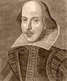 Сон о Гамлете