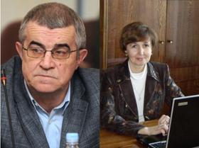 Адвокаты Галины Щербаковой заявили, что на их подзащитную оказывается давление