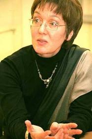 Восточная сказка Елены Шипицыной