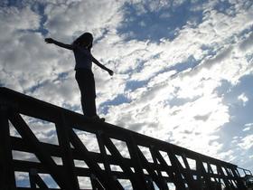 Проблема детских суицидов. Пресс-конференция педагогов и психологов