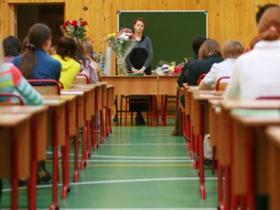 Священнослужители об образовательном стандарте
